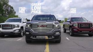 GMC Terrain | $225/mo 2017 GMC Terrain | Kenny Ross | Western PA