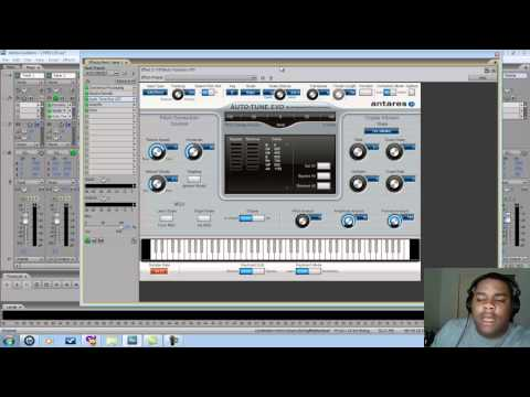 ADOBE AUDITION 3(2011 BEST TUTORIAL YET) PROFESSIONAL QUALITY