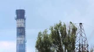 Славянск последние новости.Положение в Славянске на 5 мая!(, 2014-05-05T14:22:25.000Z)