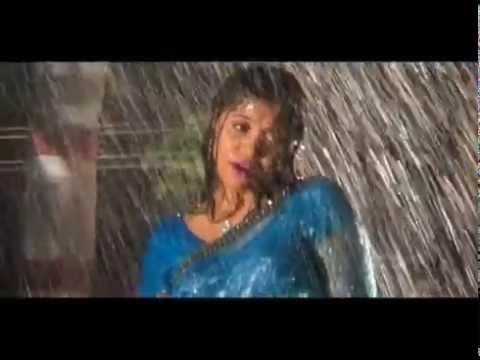 He Barasa | Superhit Odia Songs | Oriya Superhit Songs | Pabitra Entertainment