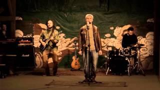 Etna Kontrabande - Daj mi to czego nie da nic  (OFFICIAL)