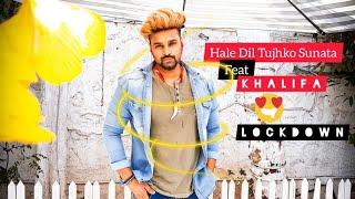 Khalifa | Hale Dil Tujhko Sunata | Imran Hasmi | Latest 2020 Song | Hindi Song | New Song | Trending