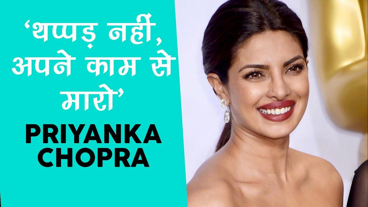 Nepotism पर खुल कर सामने आ रहे है और भी बॉलीवुड सितारे  Cinema Tak