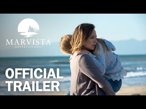 The Good Nanny - Official Trailer - MarVista Entertainment