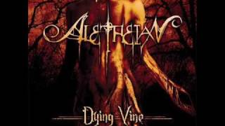 Watch Aletheian An Open Grave video
