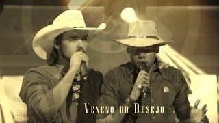 Lucas Reis & Thácio - Veneno do Desejo [DVD SALOON LRT]