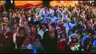 Revenge of the Nerds! - lambda lambda lambda Rap.flv