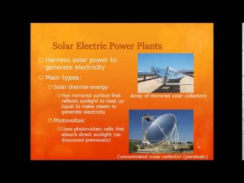 solar energy Greece