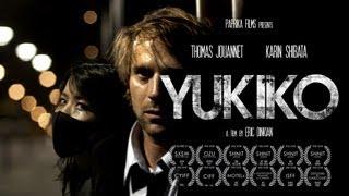 Yukiko (full movie)
