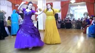 -Цыганские дуэты- Украина 2017 г.