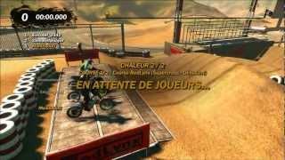 Trials Evolution Gold Edition Solo et Multi 1080p