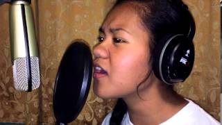 """Samoan Music """"I Could Never Leave You"""" - Promo Music 2015"""