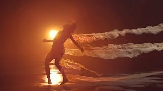 Gary B. - Stronger Love  *k~kat chill café* Vloppers Bride