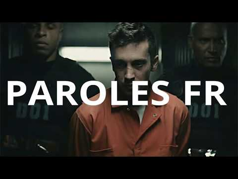 Twenty One Pilots - Heathens ( from suicide squad ) ( traduction fr )