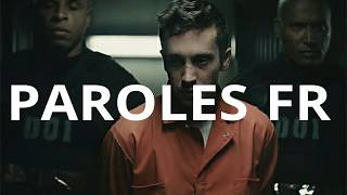 Download Twenty One Pilots - Heathens (from suicide squad) (traduction fr) Mp3 and Videos