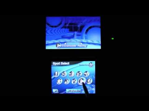 cgrundertow-deca-sports-extreme-for-nintendo-3ds-video-game-review