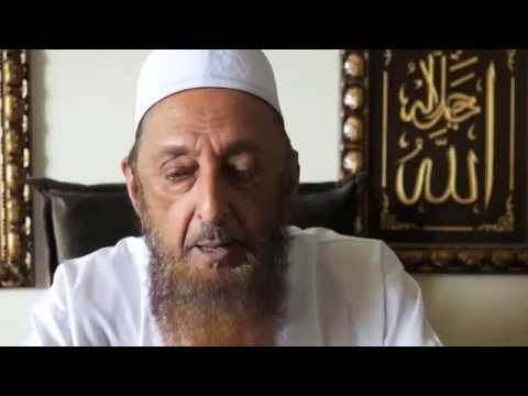 Greece and the Money Lender By Sheikh Imran Hosein