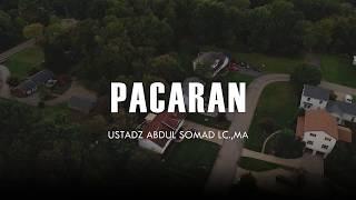 Pacaran Pacaran Ceramah Pendek Ustadz Abdul Somad Lc MA 1 Menit