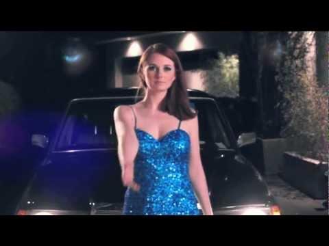 Lena Katina - Melody (feat Clark Owen)