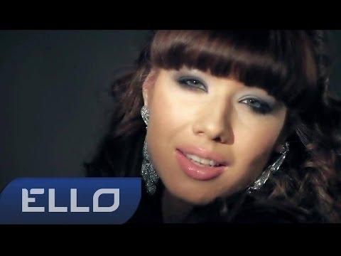 Марина Девятова TV - Специальный выпускиз YouTube · Длительность: 3 мин43 с