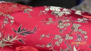 Satin Fabric:. Exclusive Satin Silk Fabric, Tela Satin, Tecidos Thumbnail