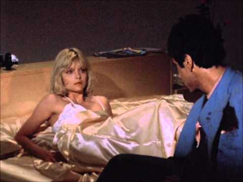 Scarface - You're Coming With Me - The World Is Yours