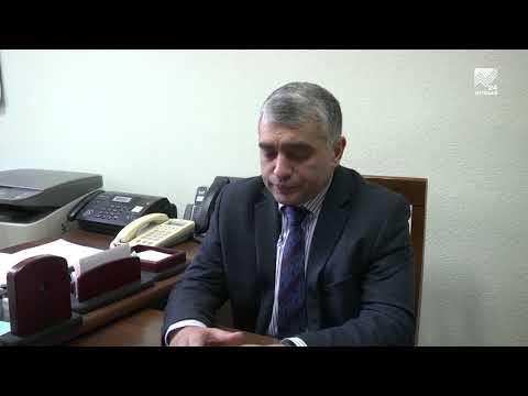 Акцент на события 12.02.2020: Карачаево-Черкесия избежала эпидемии гриппа