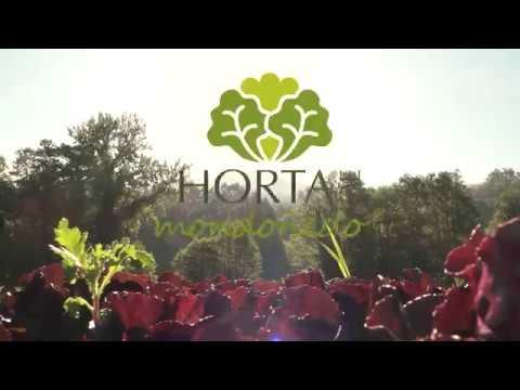 Horta de Mondoñedo: sabor, calidade e tradición