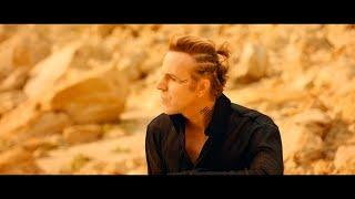 Soner Arıca - Kaçalım (Official Video)