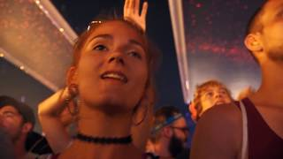 Tomorrowland Belgium 2017 | Nicky Romero W1