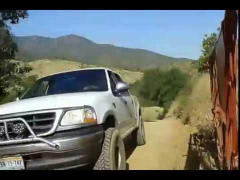 Ensenada valle de guadalupe ruta vino el tule el toro