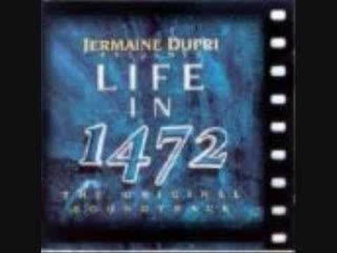 Jermaine Dupri - Going Home With Me