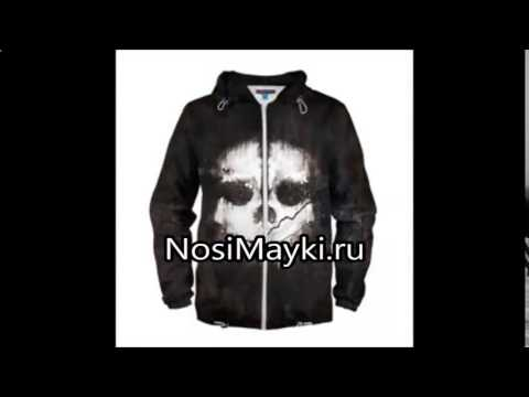 Куртки женские: цены минимальные в магазинах нижнего новгорода. Выбрать и купить женскую куртку, плащ с доставкой в нижний новгород и гарантией.