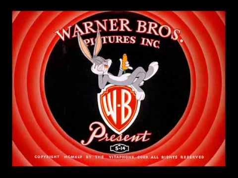 Warner Bros. Pictures (1945)