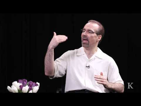David Ferrucci on Smarter Devices