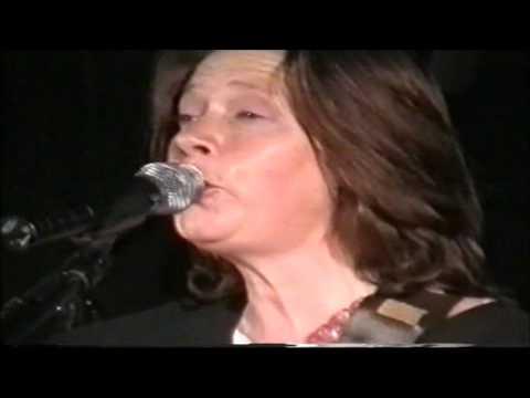Kathy Kelly 2004