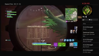 Fortnite stream squad !!!!!