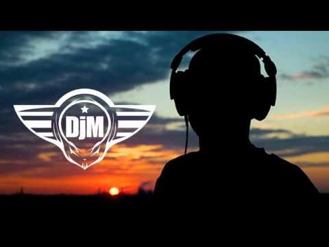 Paul Kalkbrenner  Aaron DjM Remix