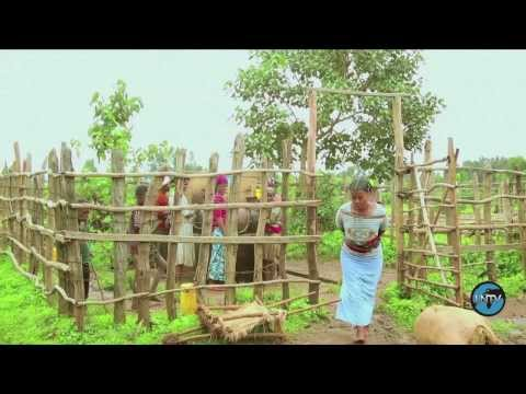Ethiopia: Access to water, access to education