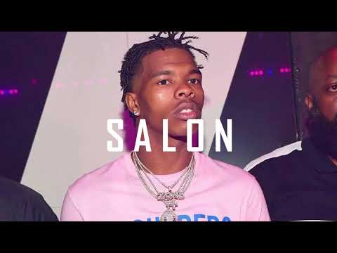 [FREE] Lil Baby x Gunna Type Beat 2018 – ''Salon'' (Prod. by K.M.Beats x TED0BEATS)