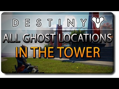 destiny-ghost-guide-(all-dead-ghost-locations)---the-tower-(grimore-progress-&-achievement)