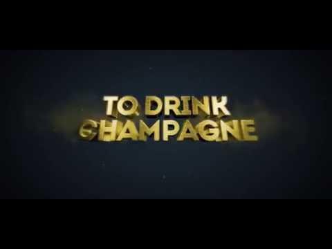 birthday-party-video-invitation