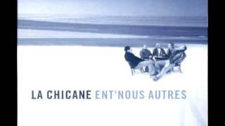 Étoile du Nord (I, II, III) - La Chicane