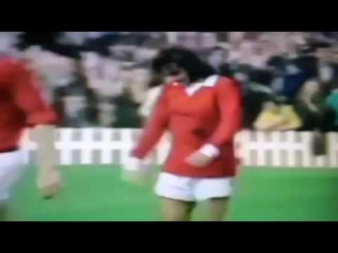 George Best•Top 10 goals
