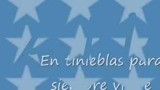 Montez de Durango-Hoy Empieza mi Tristeza