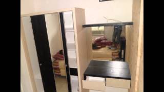 Interior Apartemen Furniture Murah