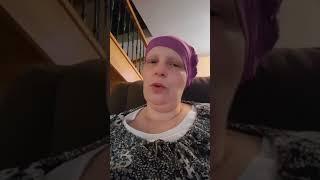 Cancer du sein traitement 1