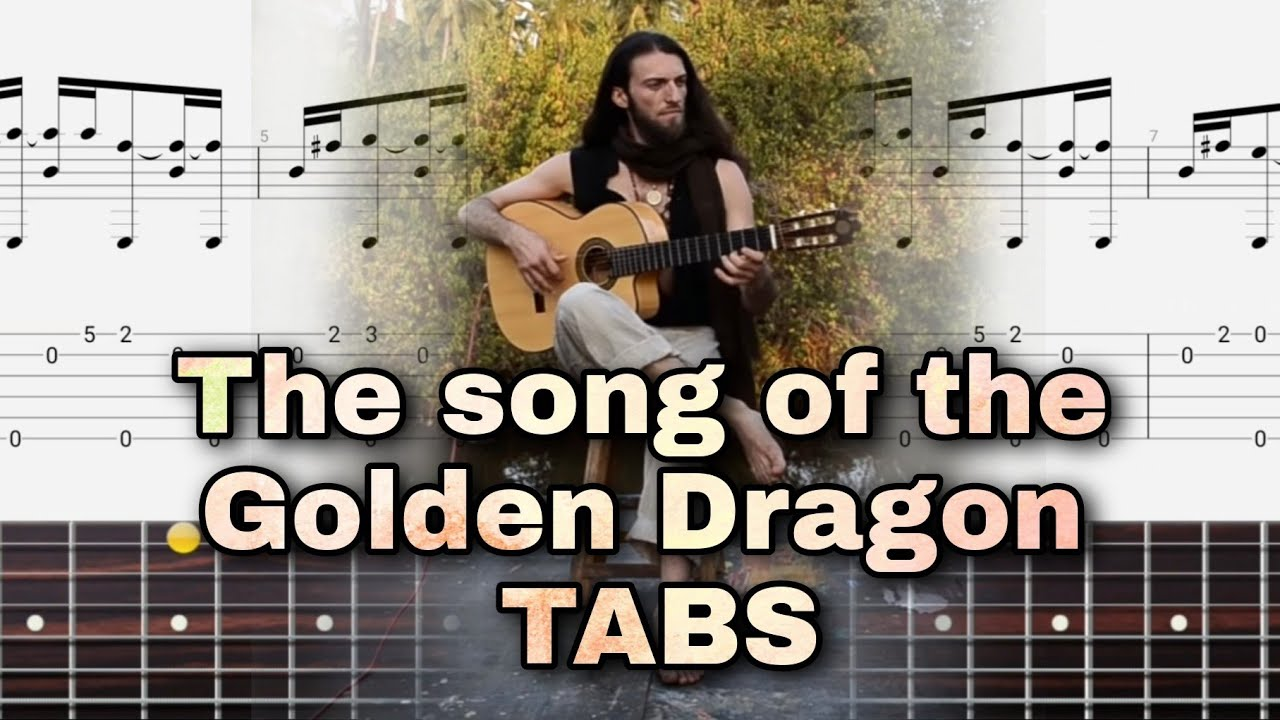 Tale of the golden dragon guitar dragon ball xenoverse 2 ps4 how to unlock golden forms