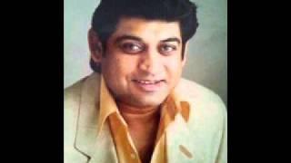 Jol Pore Pata Nore Amit Kumar Bengali Basu Manohari