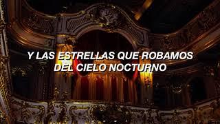 el gran showman; never enough. / subtitulada al español.